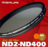 200px-Marumi_ND2-400