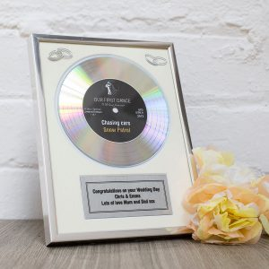personalised-first-dance-gold-didi-disc_a