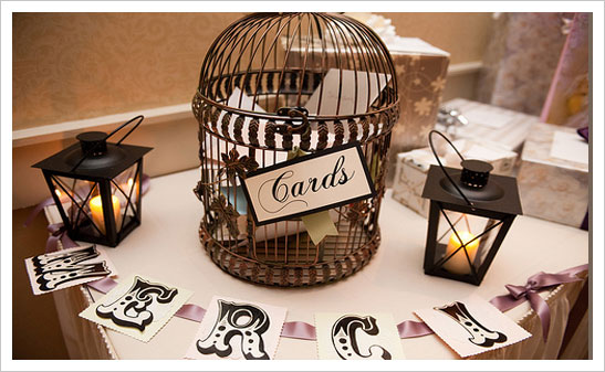 Ideas-For-Wedding-Gifts-Fascinating-With-with-Ideas-For-Wedding-Gifts